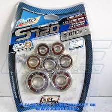 faito bearing. bearing faito kramik s720 yamaha mio-j d