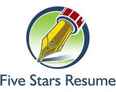 Ny resume writing services   University assignments custom orders