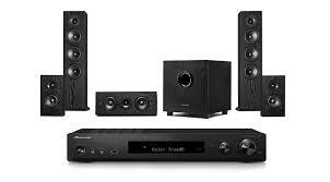 pioneer 5 1 speakers. vsx-s520-s-hsaj2 - bundle pioneer 5 1 speakers 3