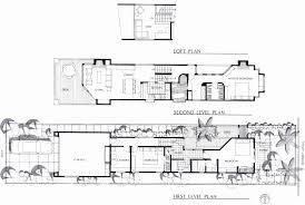 split level house plans nz inspirational post and beam house plans nz unique a smaller post post