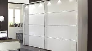 oak sliding wardrobe doors riyadh sliding door wardrobe with crystals headbed uk