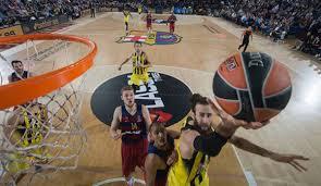 Barcelona Lassa-Fenerbahçe Doğuş maçı hangi kanalda, saat ...