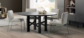 Modern Dining Tables Natuzzi Italia