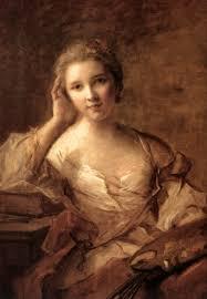 file jean marc nattier portrait of a young woman painter wga16461