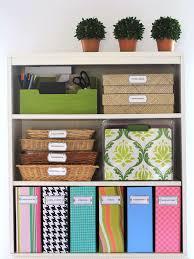 home office organization ideas. Cool Design Home Office Organization Ideas Plain Decoration Small
