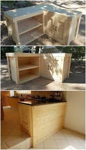 palet furniture. Kitchen Pallet Table Marvelous Ideas Reclaimed Furniture Out Of Picture And Style Palet