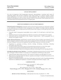 Cover Letter For Assistant Property Manager 10 Assistant Property Manager Resume Sample Resume Samples