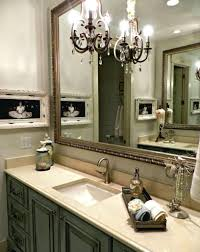 bathroom lighting fixture. Home Decor Bathroom Lighting Fixtures Galley Kitchen Fixture I