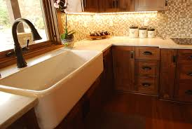 Kitchen Cabinet For Sink Kitchen Remodels Custom Cabinetry