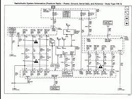 gm starter wiring diagram free download schematic wiring diagram gm wiring diagrams for dummies at Free Gmc Wiring Diagrams