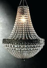 battery chandelier unforgettable battery operated crystal chandelier beautiful website battery chandelier outdoor