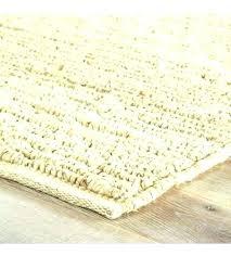 bleached jute rug world market jute rug comfortable jute rug jute rugs woven jute rug natural bleached jute rug