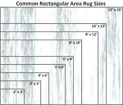 standard size of living room large rug sizes standard standard size of living room in centimeters standard size