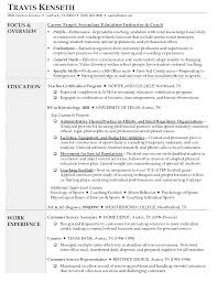 Customer Service Objective Resume Http