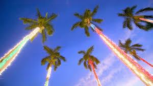Richard Tajiri  Christmas Trees Greens And Wreaths  HawaiiChristmas Tree Hawaii
