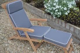 steamer chair cushions. Brilliant Steamer In Steamer Chair Cushions A