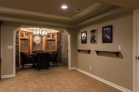 dark basement paint. Basement Floor Paint Color Ideas Image Of Dark 2015