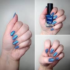Bluenails Instagram Photos And Videos
