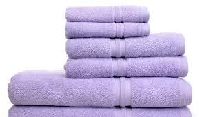 target signs depot kohls purple sinks shelves bathroom wall towel decorative tile plugs ideas mirrors sets