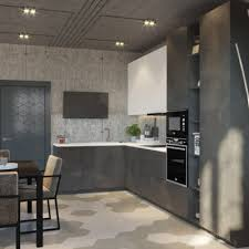 Купить <b>кухни прованс</b>, недорогие <b>кухни</b> в Москве | <b>Готовые кухни</b> ...