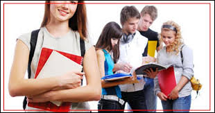 dissertation writers online dissertation writer hire advanced writers online at