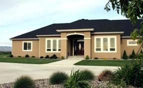 metal building homes cost. Metal Building Homes Cost Home Design Ideas Inexpensive Houses D