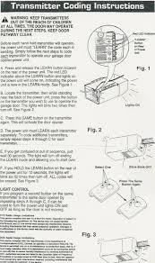 stanley garage door opener remote troubleshooting wageuzi regarding dimensions 810 x 1366