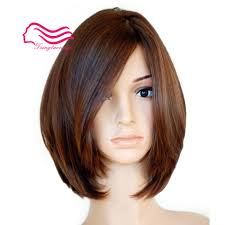 European Hair Style online get cheap european hair style aliexpress alibaba group 2954 by wearticles.com