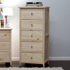 dressers for small spaces. Outstanding Tall Thin Dresser 8 Pretty Narrow Dressers For Small Spaces 1024x1021 Furniture C