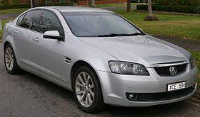 Vf Commodore Colours Chart Holden Commodore Ve Wikipedia