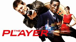 The Player 1.Sezon 2.B�l�m