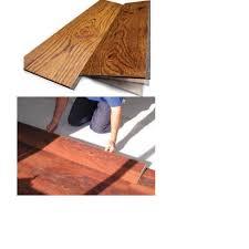 home expressions hearthstone oak 6 wide luxury vinyl plank flooring image vinyl plank