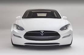 Resultado de imagen de Tesla car