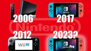 Switch Pro: Release 2023 – Insider ...