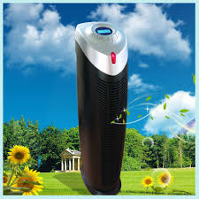 ecoquest fresh air living air purifier excellent condition,model Fresh Air by Ecoquest Manual ecoquest fresh air living air purifier excellent condition ,model 9020 Wiring Diagram For Ecoquest Air Purifier
