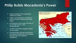 building the n empire philip builds s power 2 philip builds s power iuml129micro peloponnesian war