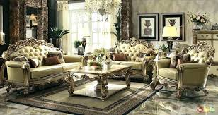 victorian style sofa. Victorian Style Sofa Furniture For Sale Bedroom Set Retro Living Room Leather Couch .