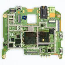 🔬 Tech review of HTC Desire 300