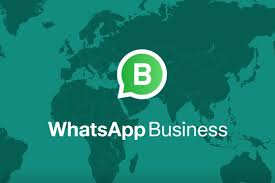 WhatsApp wanted business information, not personal