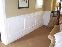 wainscoting lowes wallpaper pic mch0110915 dzbc with regard to lowes wainscoting
