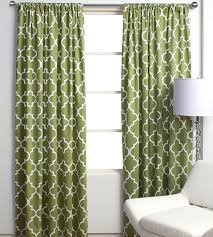 Amazing Modern Curtain Panels Designs Ideasbeautiful Room With White Desk Modern  Curtain Panels Remodel ...