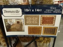 rug idea thomasville rugs 8x10 sams international rugs costco area rugs 10x14 thomasville marketplace rugs costco area rugs bedroom area rugs small