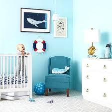 Decorating Ideas For Baby Room Cool Inspiration