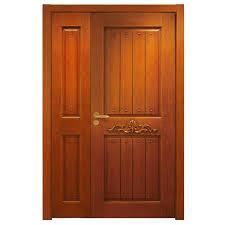 indian modern door designs. Beautiful New Wood Door Design Indian Main Designs  Suppliers And Indian Modern Door Designs N