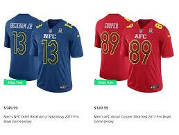 Nfl Nfl Jerseys Pro Jerseys Pro Bowl Pro Bowl Bowl Nfl