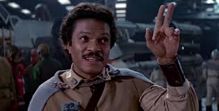 Billy Dee Williams Isn't Gender Fluid, Doesn't Know What That Means |  Consequence of Sound