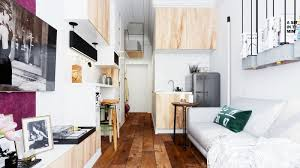 decorate small apartment. 10 Unique Tips In Decorating Your Small Apartment Into A Bungalow Decorate