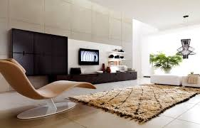 contemporary lounge chairs for living room. how to use a lounge chair in contemporary living room chairs for c
