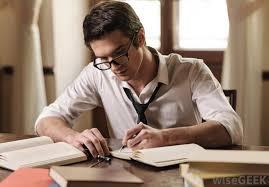 essay writing examples for grade 8
