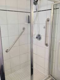 bathroom adorable bathtub grab bars placement applied to your house